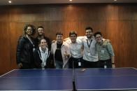 IBM Team
