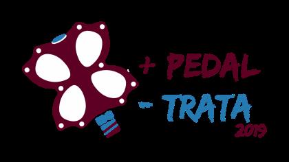 Logo +pedal-trata-06